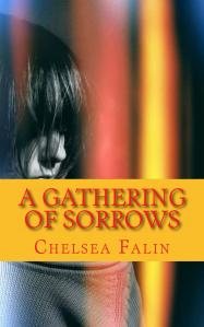 A_Gathering_of_Sorro_Cover_for_Kindle