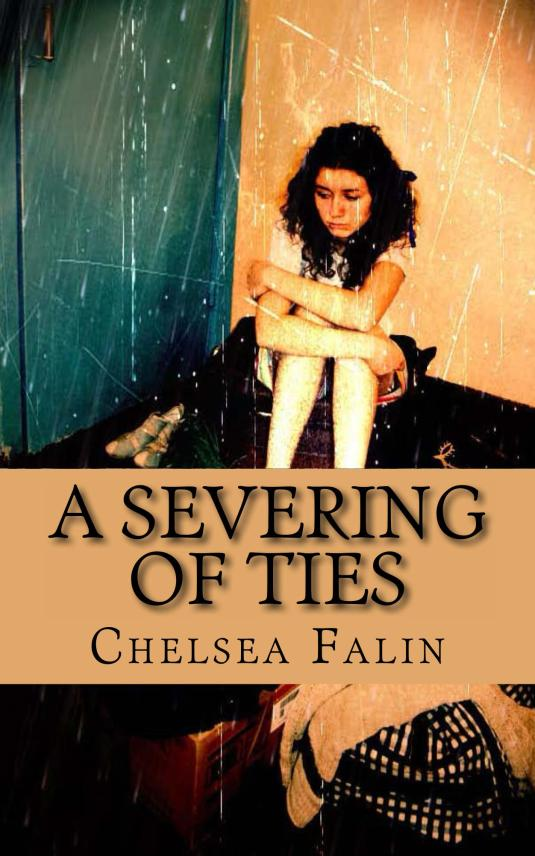 A_Severing_of_Ties_Cover_for_Kindle