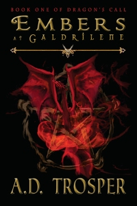 Embers-at-Galdrilene-Version-5