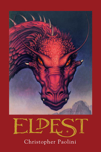 200px-Eldest_book_cover