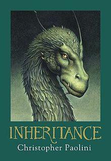 Inheritance2011.JPG