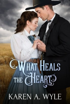 What Heals the Heart_400x600.jpg