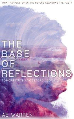 Base-of-Reflections_2500x1563-Amazon-Smashwords-Kobo-Apple