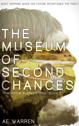 The-Museum-of-Second-Chances_2500x1563-Amazon-Smashwords-Kobo-Apple