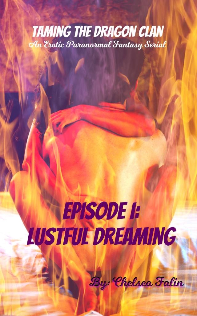 episode1-lustfuldreaming