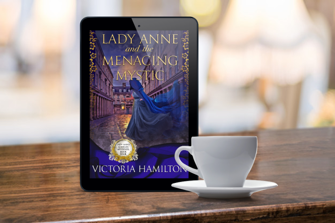 lady anne and the menacing mystic teaser 3