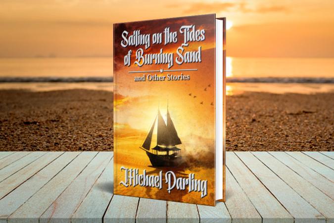 sailing on the tides of burning sand teaser 1 (1)