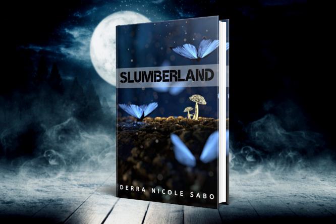 slumberland teaser 2