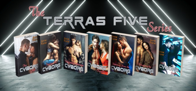 0 the terras five series teaser 1