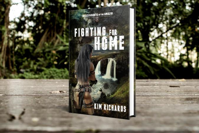 fighting for home teaser 1