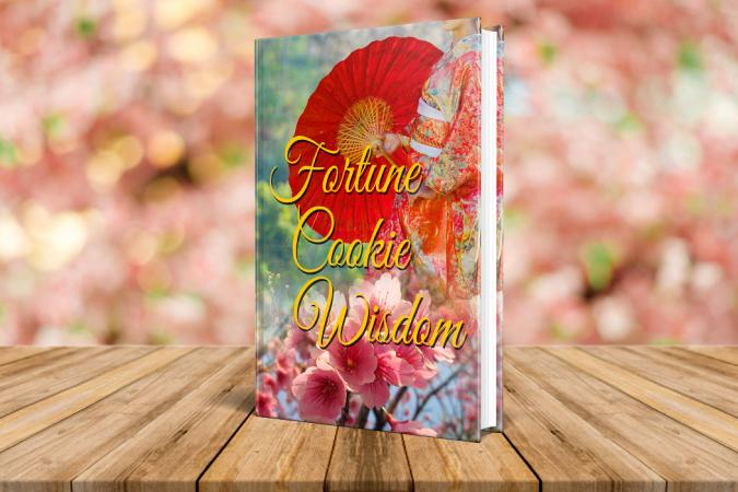 fortune cookie wisdom teaser 2