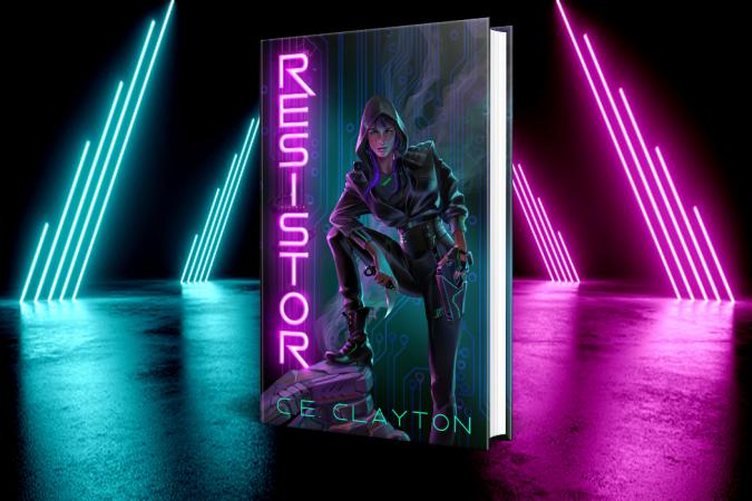 resistor teaser 1
